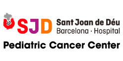 Sant Joan de Déu – Pediatric Cancer Center